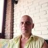Алекс, 45, г.Киев