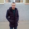 Виктор, 29, г.Саратов