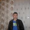 sergey, 39, Lyubinsky