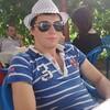 Гид, 26, г.Ростов-на-Дону