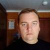 Константин, 39, г.Усинск