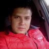 евген, 29, г.Нефтегорск