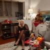 Валентина Доброс, 67, г.Катерини