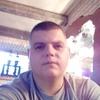 Вася, 28, г.Ровно