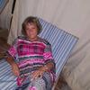 🤪Irina Kharkova, 52, г.Новый Уренгой