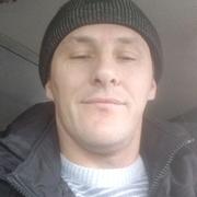 Андрей 40 Скадовск