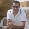van, 31, Adana