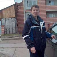 вячеслав, 47 лет, Рыбы, Зеленогорск (Красноярский край)
