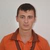 Олег, 30, г.Керва