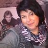 Tatyana, 39, Svetlovodsk