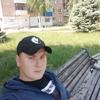 Dima, 20, Tikhoretsk