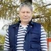 Олег, 62, г.Арзамас