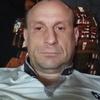 виталий, 38, г.Калуга