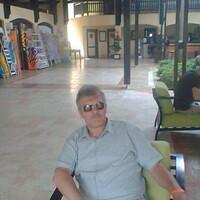 алекс, 54 года, Телец, Юрга