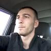 Руслан, 29, г.Владикавказ