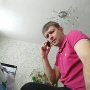 Андрей 44 Курск