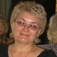Елена, 43 года, Телец, Санкт-Петербург