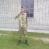 Олексій, 26, г.Яворов