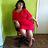 татьяна, 36, г.Светлоград