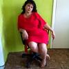 tatyana, 36, Svetlograd