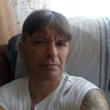 Александр, 46, г.Александрия