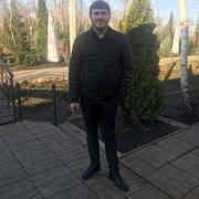 Захар 28 Киев