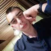Руслан 22 Симферополь