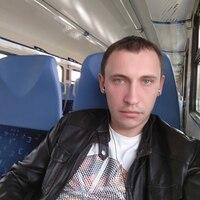 Серж, 32 года, Водолей, Москва