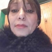 Сафина Рафиля 41 Казань