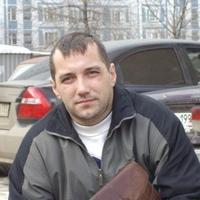 Олег, 39 лет, Лев, Красноярск