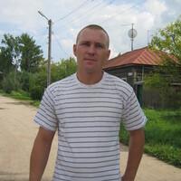 Сергей, 41 год, Лев, Тверь