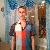 Игорь, 27 лет, Рак, Екатеринбург