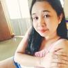 Bb Annn, 31, г.Манила