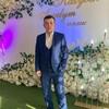 Галымжан, 23, г.Шымкент