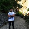 Mert, 29, г.Стамбул