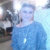 Ирина, 35 лет, Рак, Киев