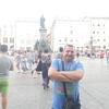 Сергій, 38, г.Варшава