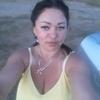 Лилия, 30, г.Кременчуг