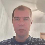 Олег 45 Ярославль