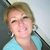 Oksana, 42, Ізмаїл