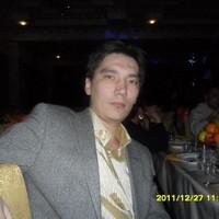 rinat, 38 лет, Рак, Кзыл-Орда