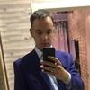 Алексей Албатырев, 26, г.Димитровград