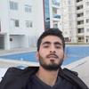 bilal, 23, г.Стамбул