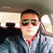 Александр 37 Ивантеевка