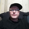 Dima, 34, г.Пермь