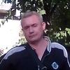 Oleg, 48, Oryol