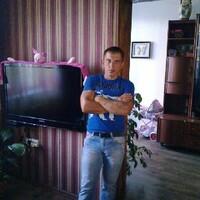 petr, 35 лет, Рыбы, Находка (Приморский край)