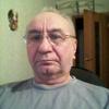 николай, 56, г.Няндома
