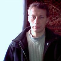 oleg, 52 года, Дева, Луганск