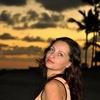 Екатерина, 38, г.Тула